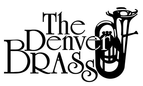 Brass clipart summer music & Band Denver Summer The