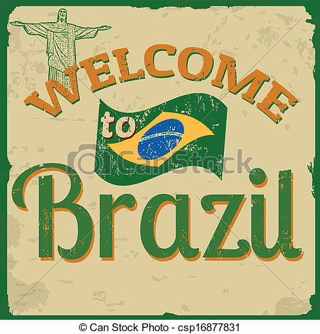 Brazil clipart Download Brazil clipart drawings Download