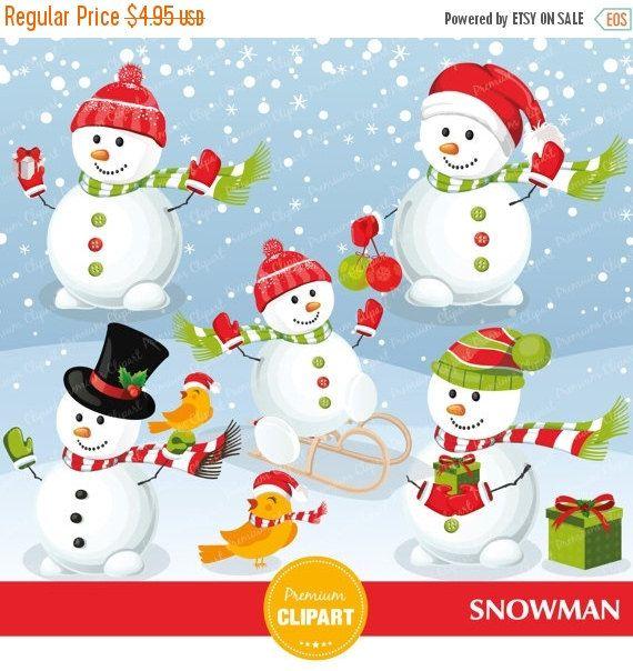 Brds clipart mommy Christmas 70% art clipart The