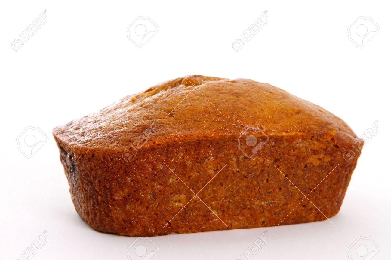 Bread clipart banana cake Com banana bread: Clipart Banana