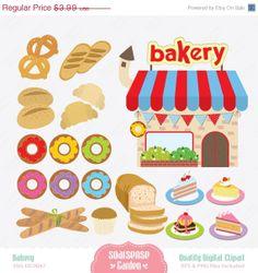 Bread clipart bread baker Clip  _loaves_3 Loaves art