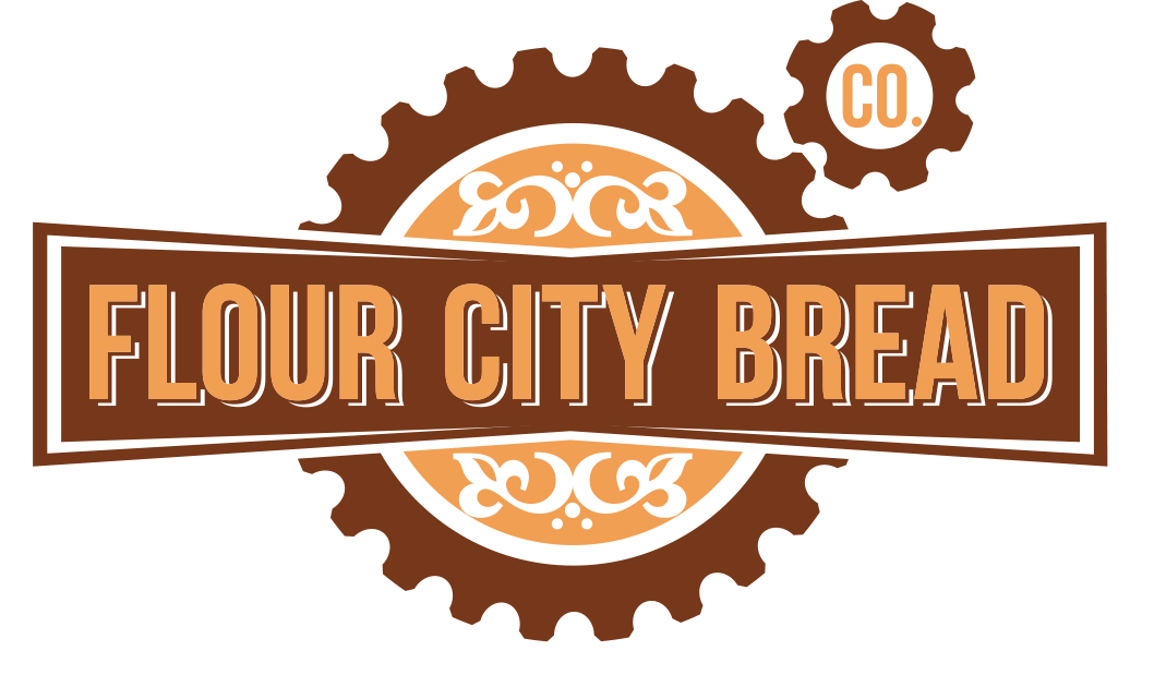 Bread clipart bread roll City Company City Bread Company