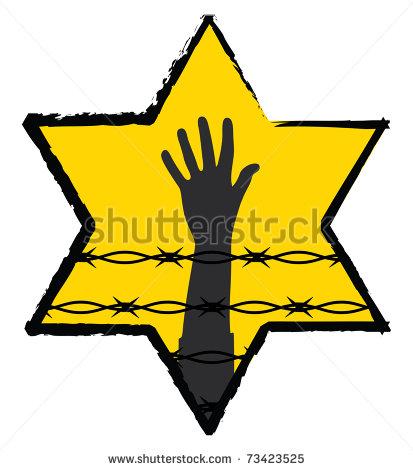 Bread clipart holocaust שואה The Holocaust stock Pinterest