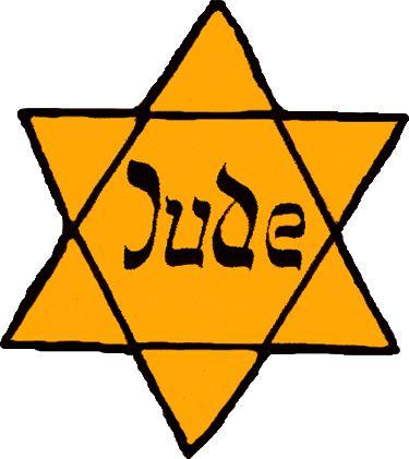 Bread clipart holocaust Holocaust 315 images Pinterest about