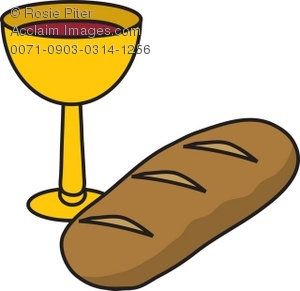 Bread clipart illustration Bread Clipart of Illustration Illustration