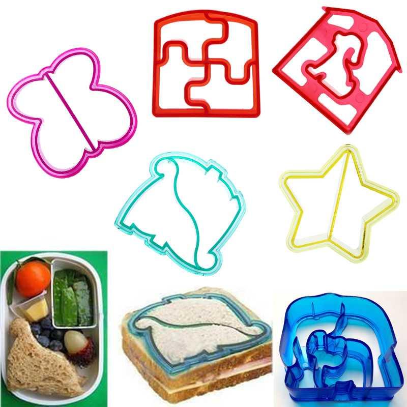 Bread clipart makanan Alat Anak Makanan Anak lots