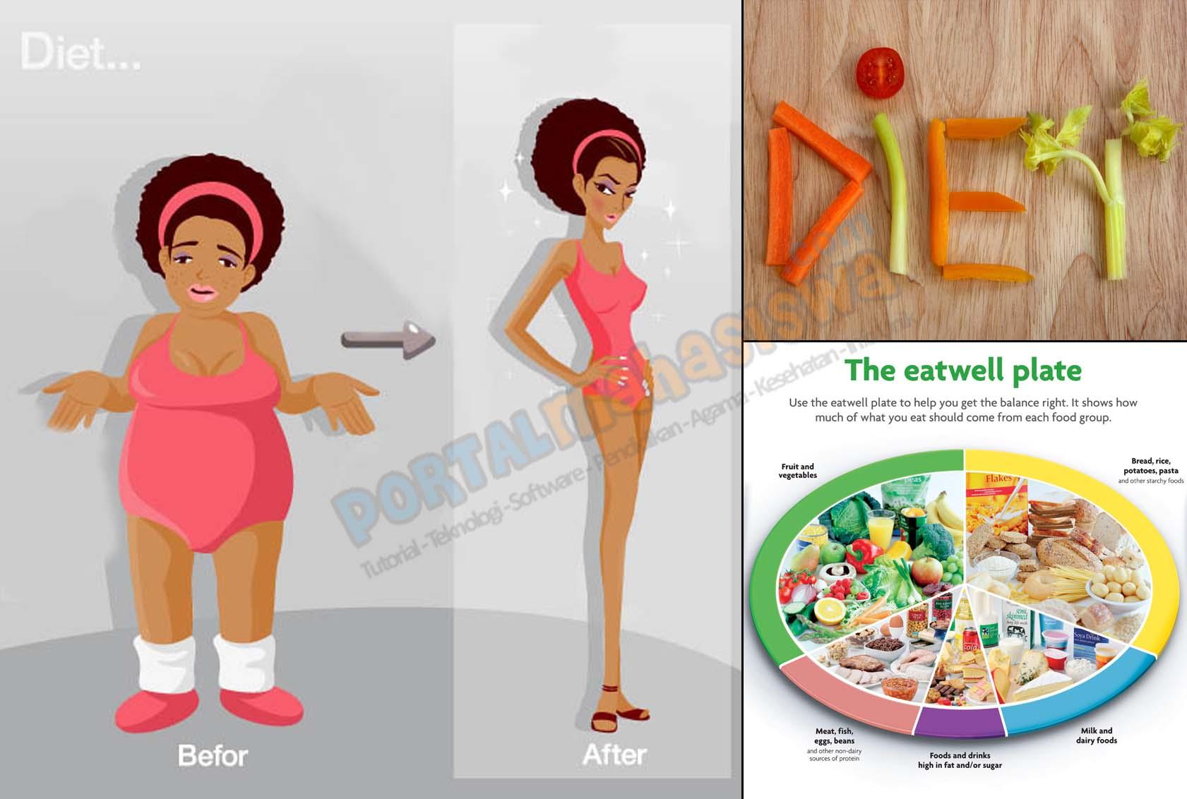 Bread clipart makanan Portal Portal http Ramadhan http://www