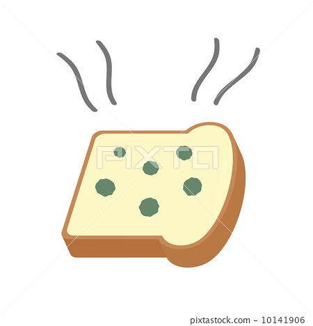 Decay clipart decayed tooth Bread Canyon Car Pictures Clipart