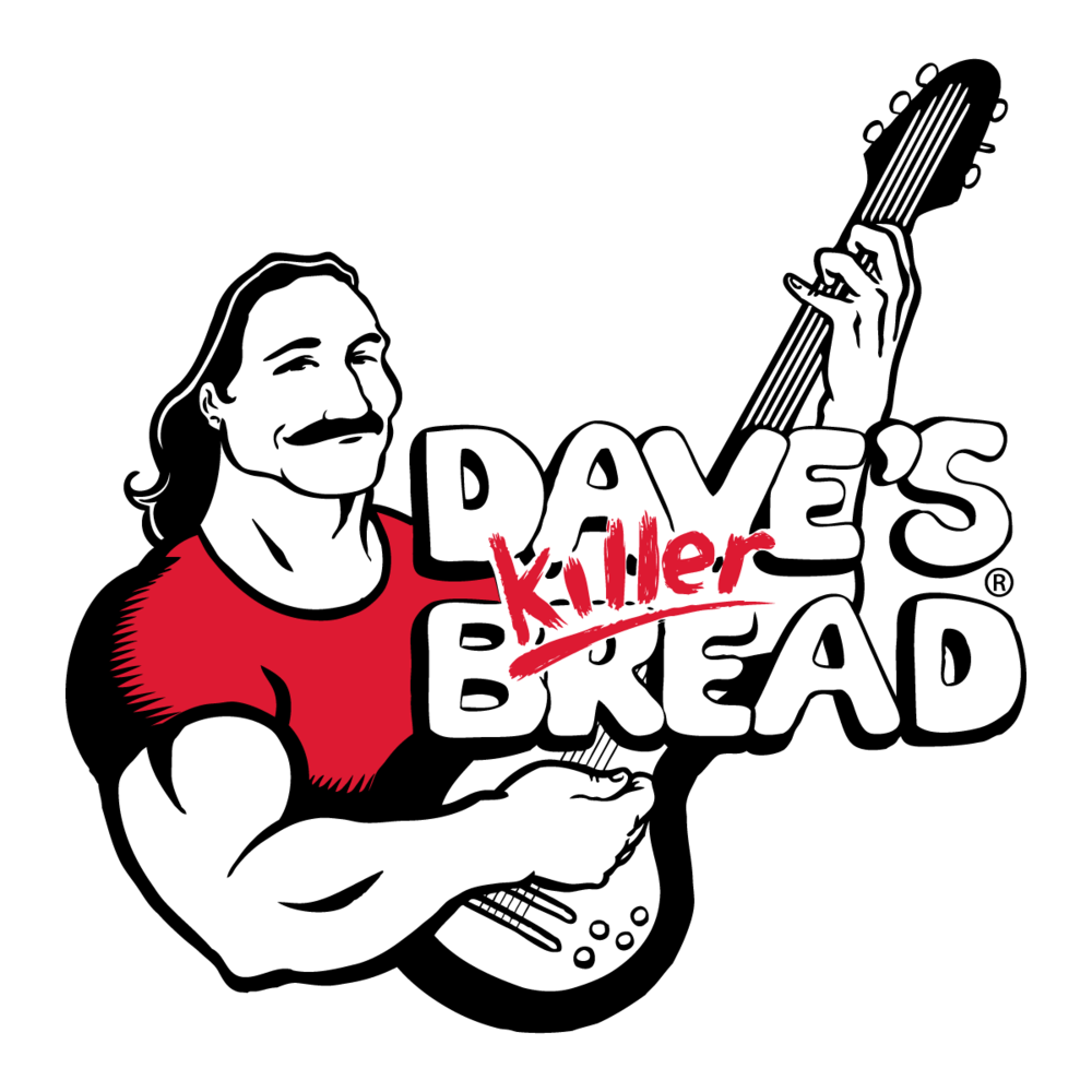 Bread clipart packed  GMO Grain Dave's Project