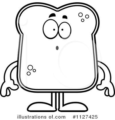 Bread clipart piece bread Clipart Free clipart Clip bread