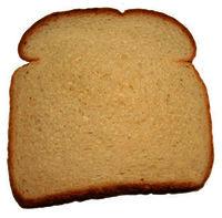 Bread clipart piece bread Bread Panda Printable Free bread%20clipart