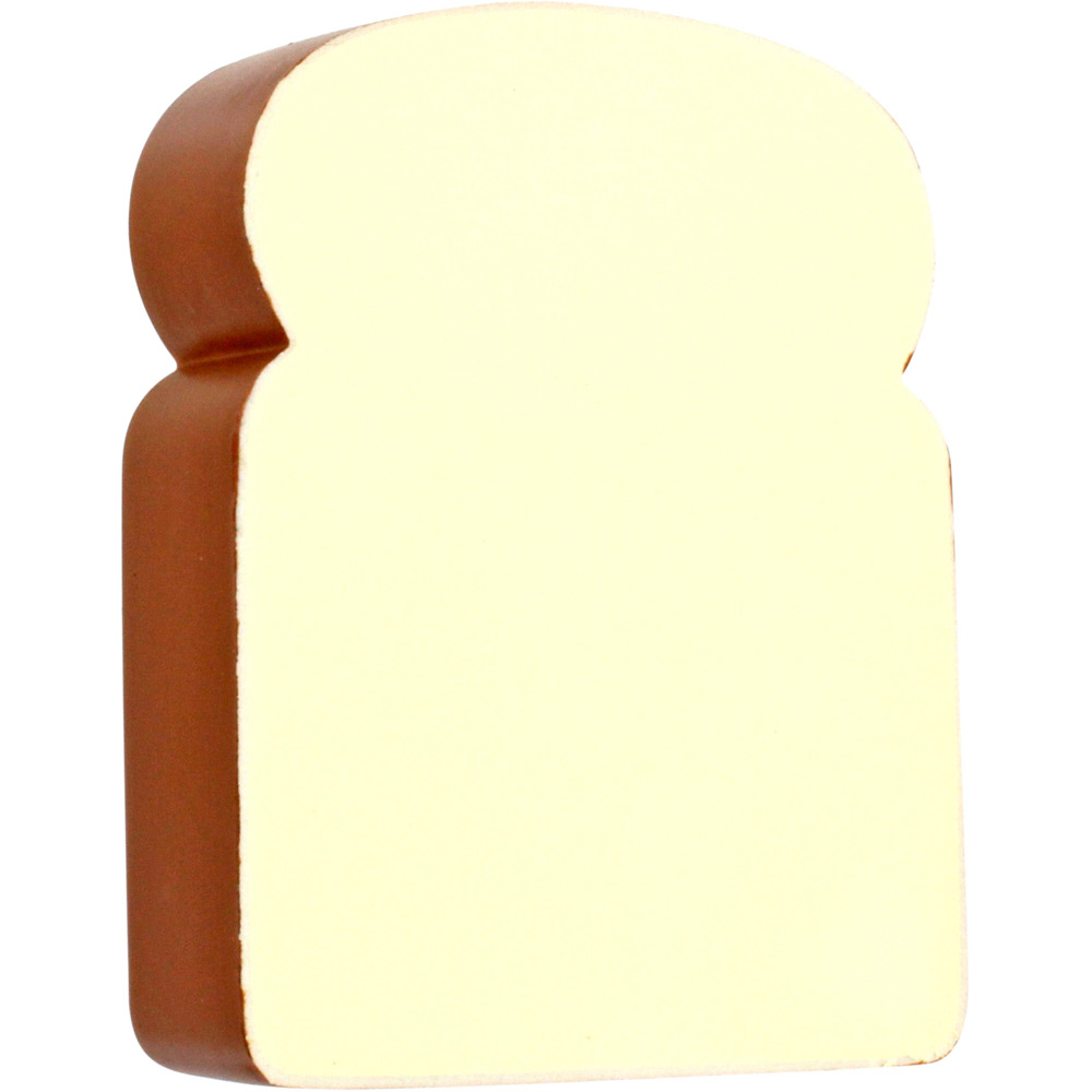 Bread clipart slice bread Bread with  Promotional Slice