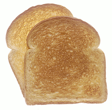 Bread clipart toast bread Bread Public Bread 3 pages