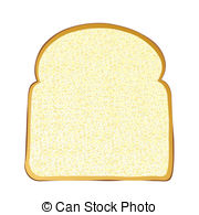 Bread clipart vector Paveu0/33; Vectorby wholemeal clipart vector