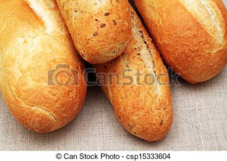 Bread Roll clipart artisan Of An Photography of Artisan