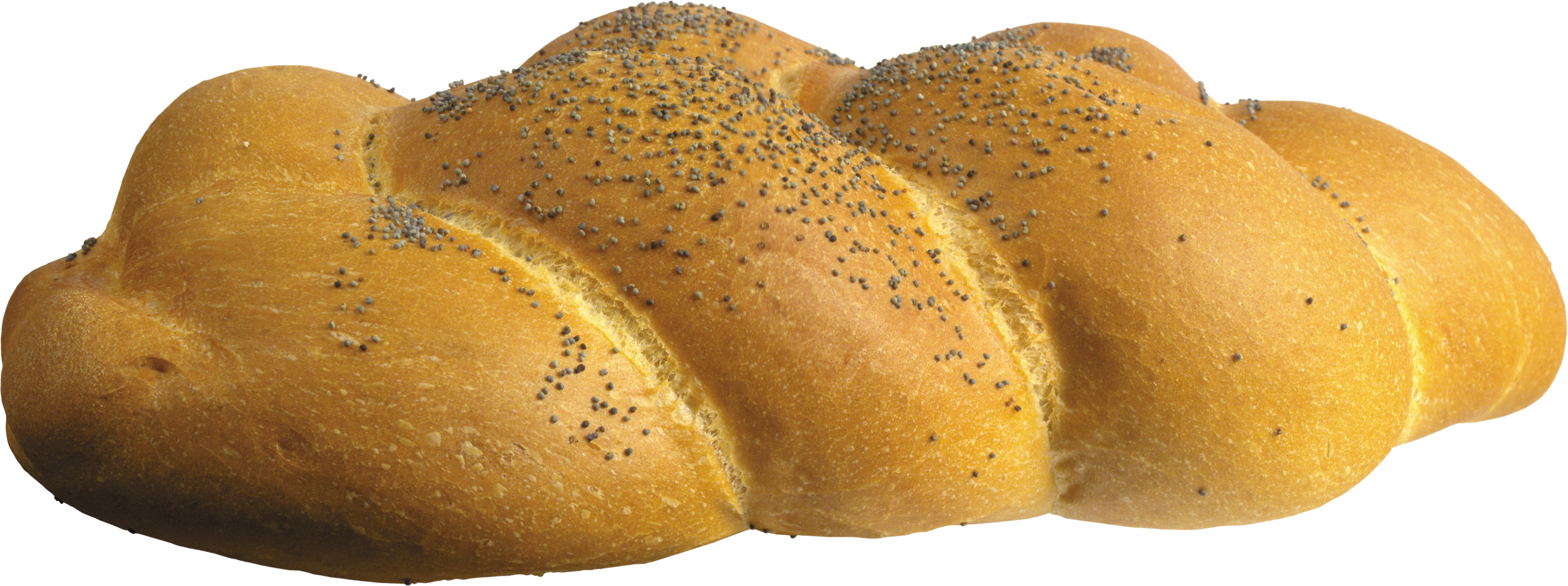 Bread Roll clipart bread life Download free Bread PNG PNG