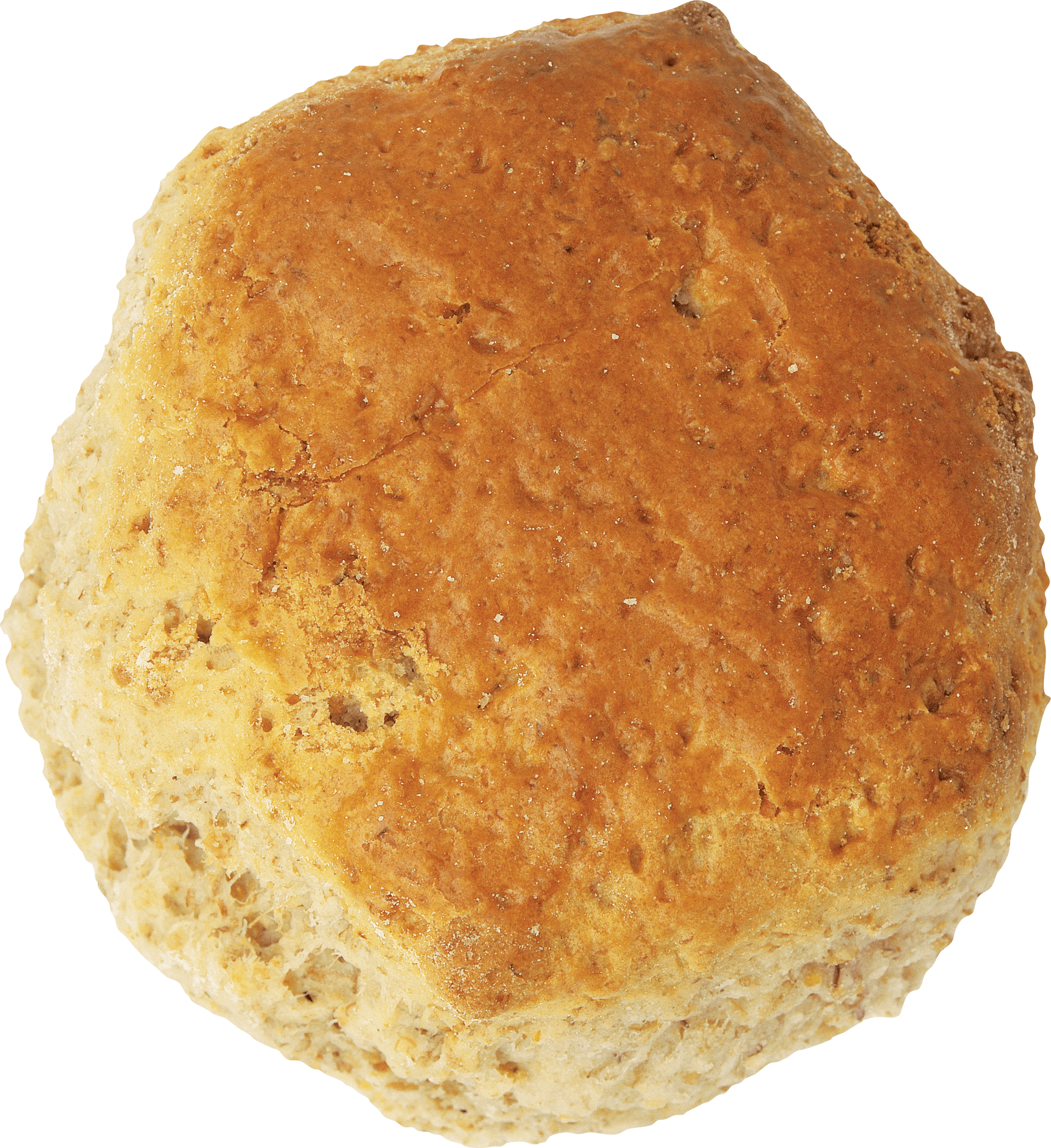Bread Roll clipart cereal Bun Scone Bread transparent Bread