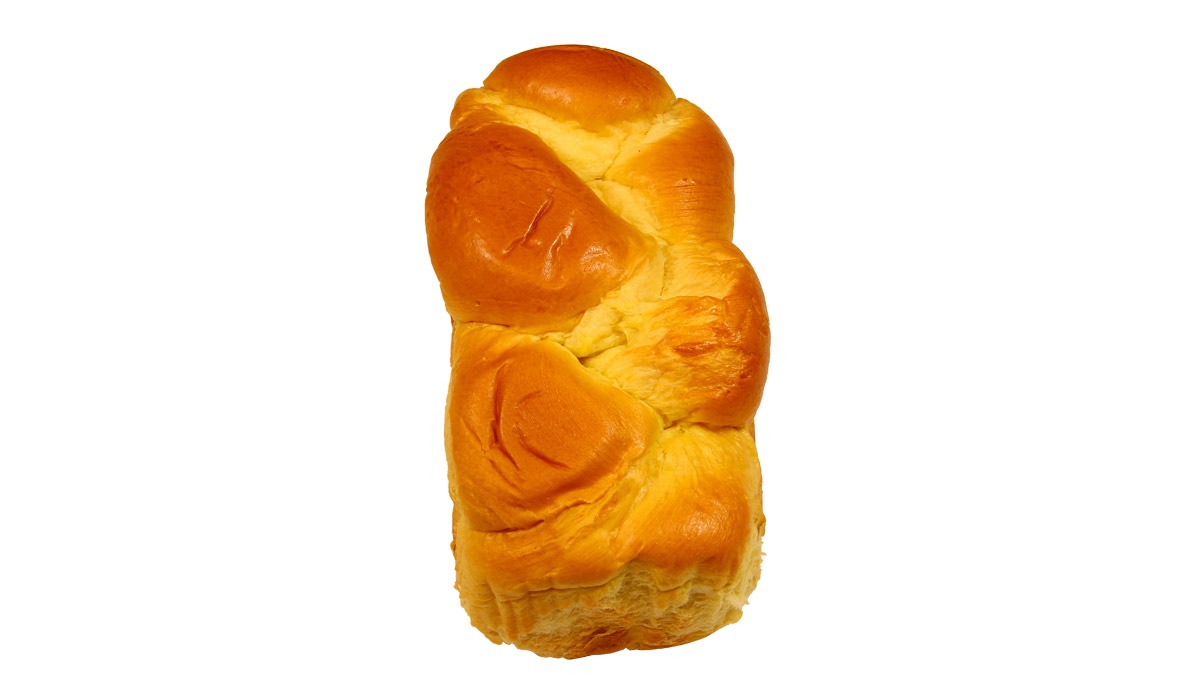 Bread Roll clipart cute Authentic imports3 EuroClassic French