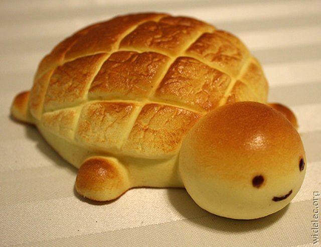 Bread Roll clipart cute Bread! ~ on & turtle