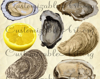 Bread Roll clipart french food Clip Oyster Clipart Clipart Bread