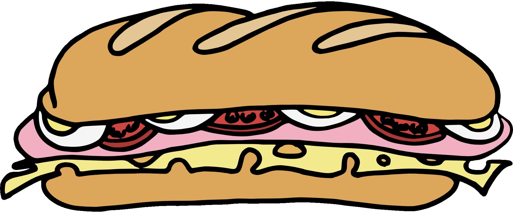 Cuba clipart ballroom dancing Sandwich%20clipart Clipart Sandwich Clip Free