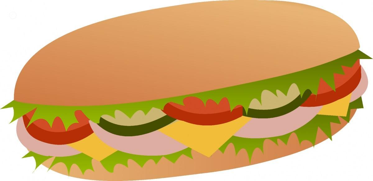 Cuba clipart plate Panda Clip sandwich%20clipart Images Free