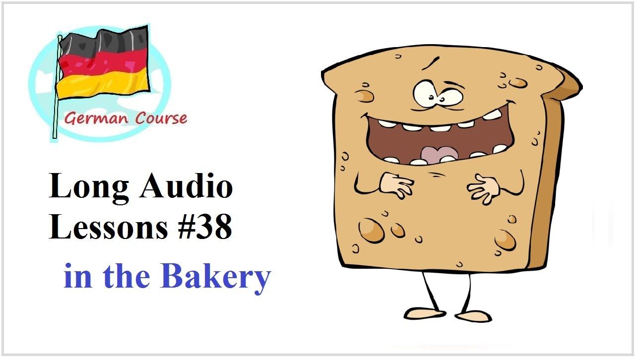 Bread Roll clipart long Rolls Bread Cake Bakery: Buy