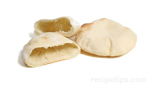 Bread clipart oval Or United commercially the bread