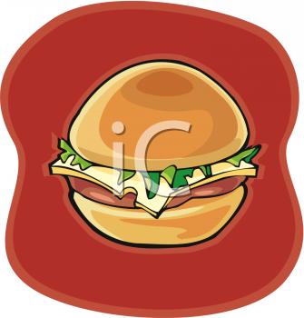 Bread Roll clipart sandwitch Sandwich #15 Clipart Clipart Tiny