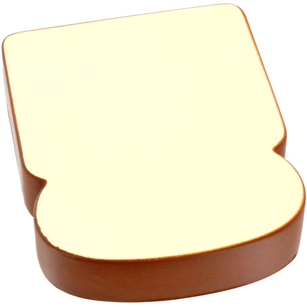 Bread clipart slice bread Of Panda slice%20of%20bread%20clipart Slice Bread
