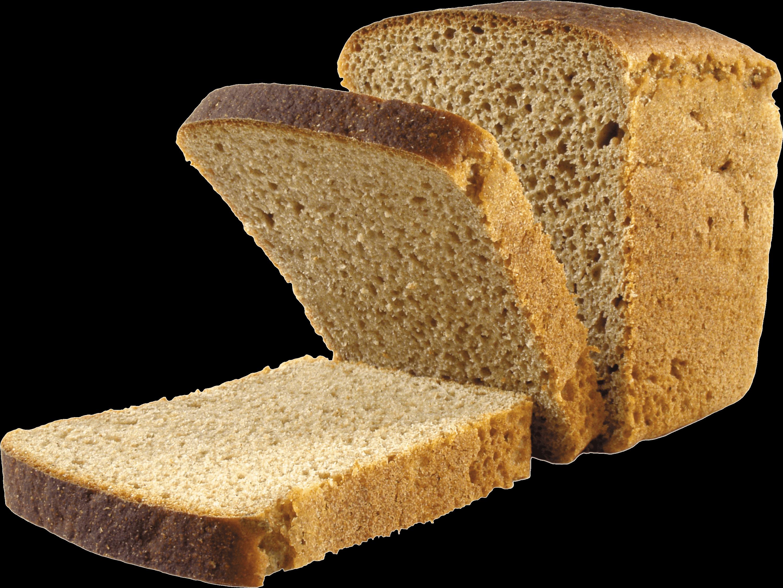 Cereal clipart bread bun Bun Bread transparent StickPNG Cut