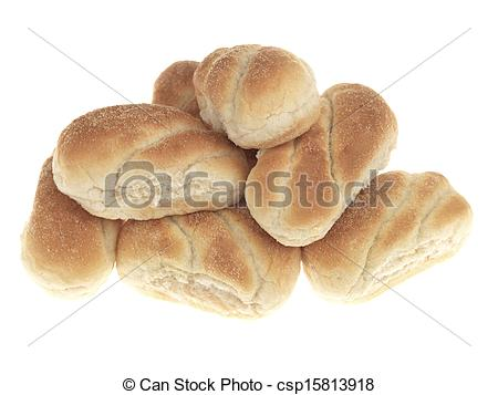 Bread Roll clipart soft Bread Photography Soft Soft