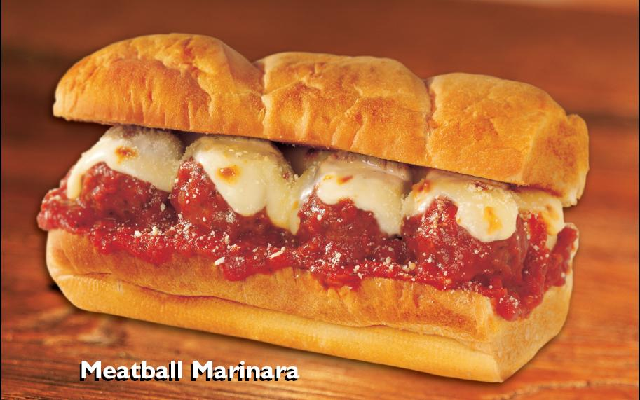 Bread Roll clipart subway restaurant Subway Pinterest images 47 best
