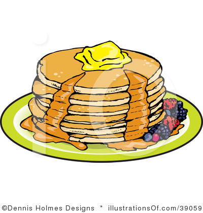 Grain clipart breakfast item Collection Free Breakfast Clipart breakfast