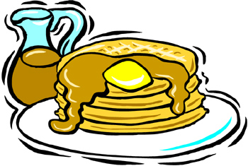Breakfast clipart baby food 2 Free clipart you Pictures