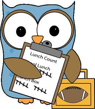 Breakfast clipart animated Clip Classroom Job Images Art
