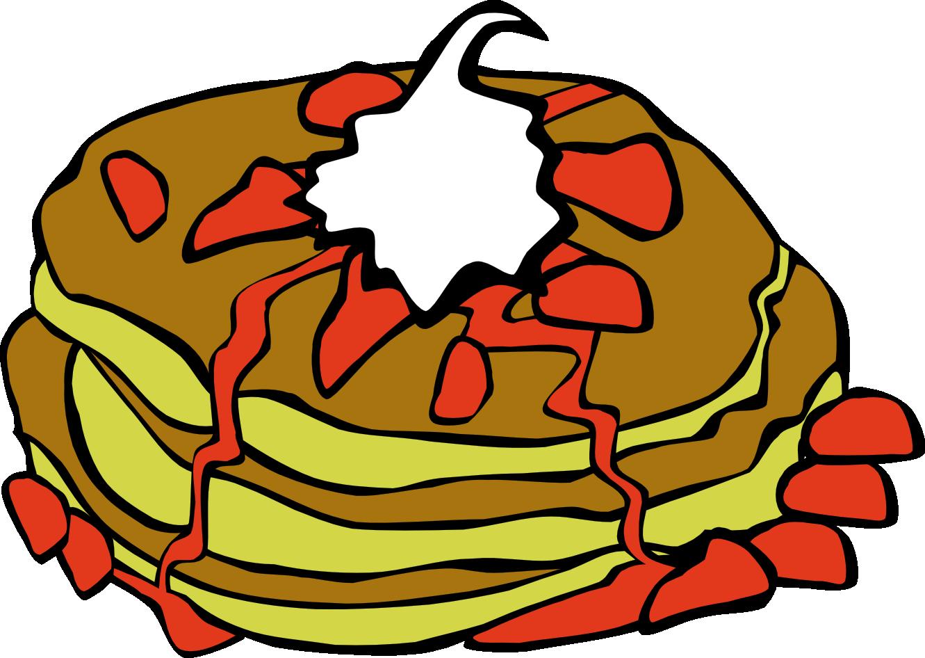 Breakfast clipart animated Panda Free breakfast%20clipart Clipart Clipart