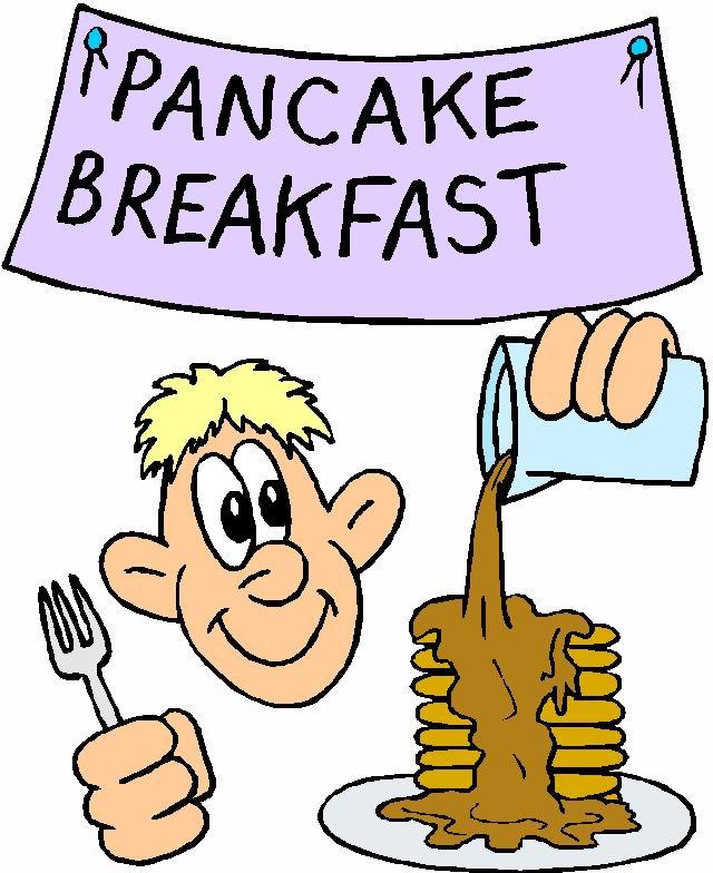 Breakfast clipart animated 0007 Breakfast: & Animations ▷