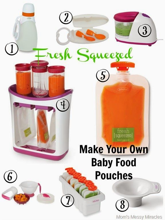 Breakfast clipart baby food On food 2 recipes Own