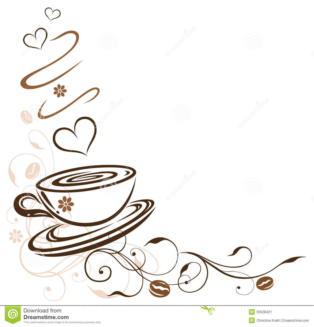 Breakfast clipart border Jpeg and Clipart blog Res:
