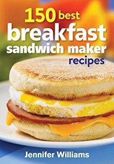 Breakfast clipart breakfast sandwich Amazon Breakfast Sandwich com: 150