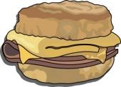 Breakfast clipart breakfast sandwich Breakfast  pancakes Size: Results