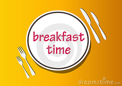 Breakfast clipart breakfast time Images Clipart breakfast%20time%20clip%20art Free Clipart