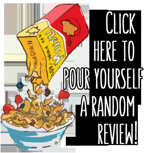 Granola clipart organic A review! for Click random