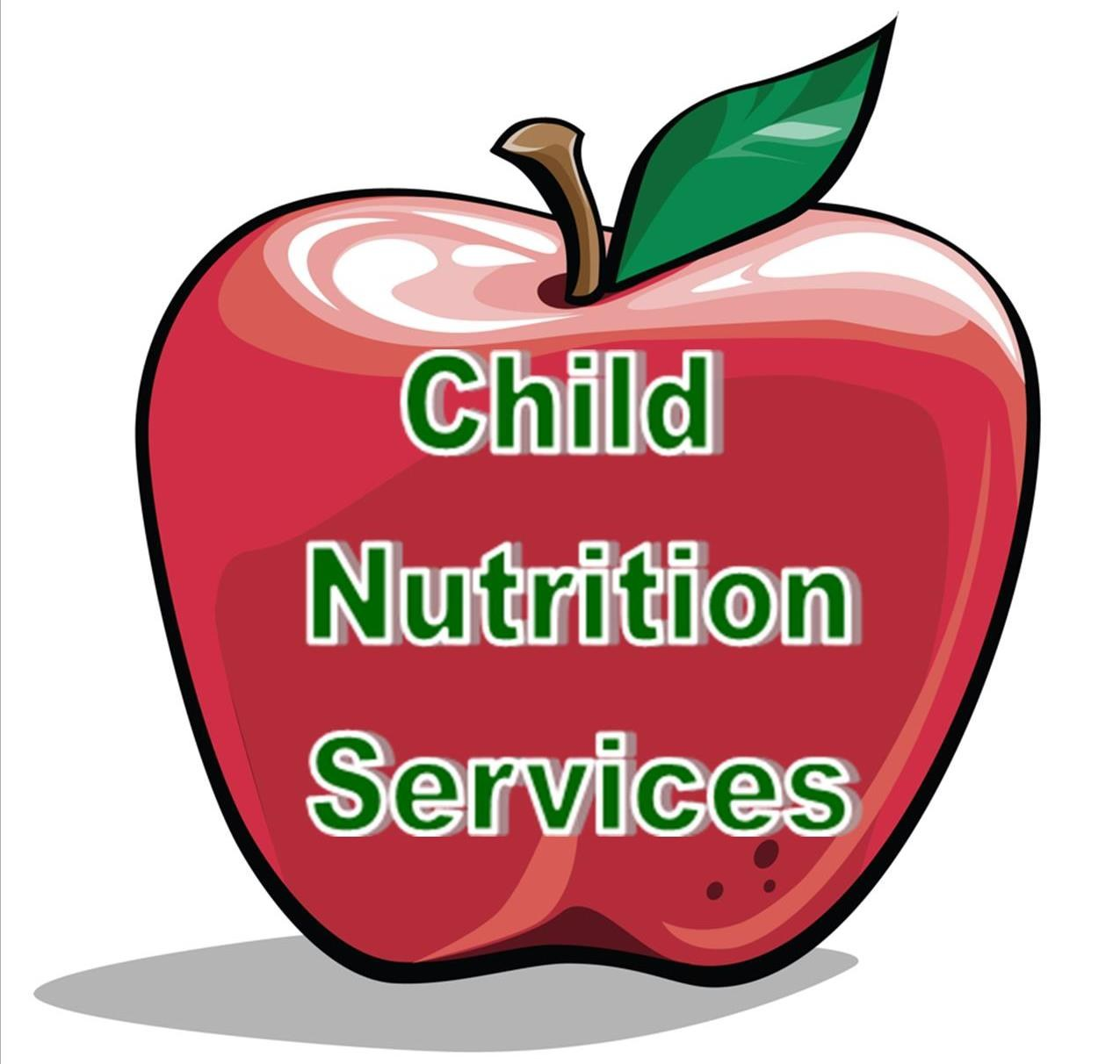Breakfast clipart child nutrition Lunch Huntsville Online – Menus