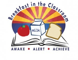 Breakfast clipart child nutrition Department proud This Department our