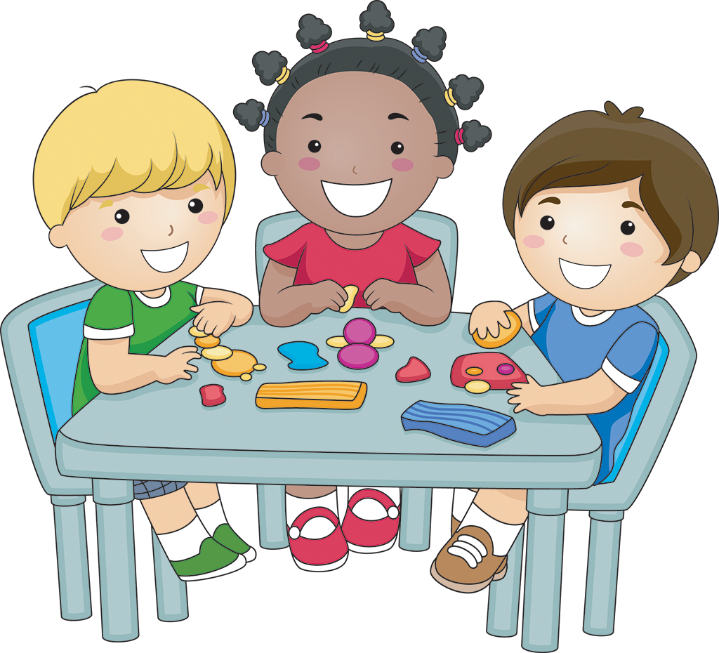 Child clipart lunch time Time Clip Cliparts clipart Breakfast