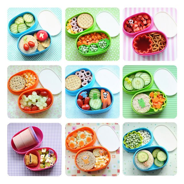 Breakfast clipart children's Bento2012 sándwich For images about
