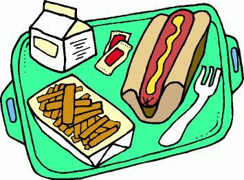 Breakfast clipart children's School Art Preschool Download Clip