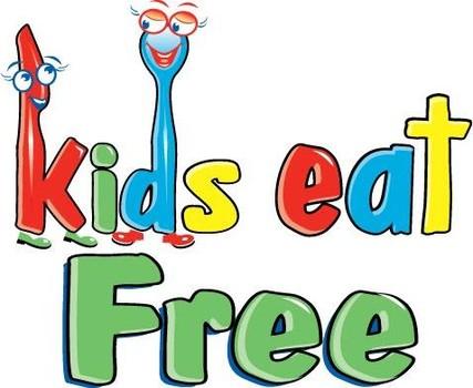 Breakfast clipart children's Children lunch Clipart kids at